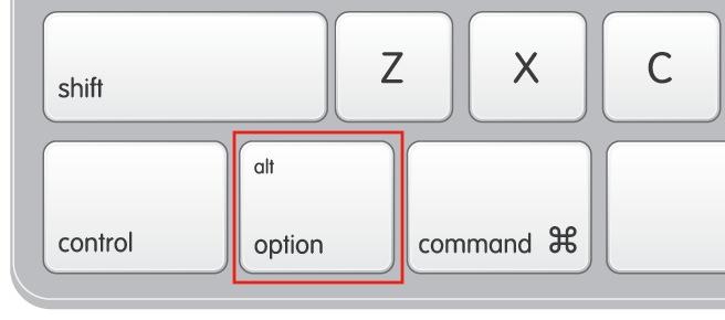 ALT-Option-Key-Mac.jpg