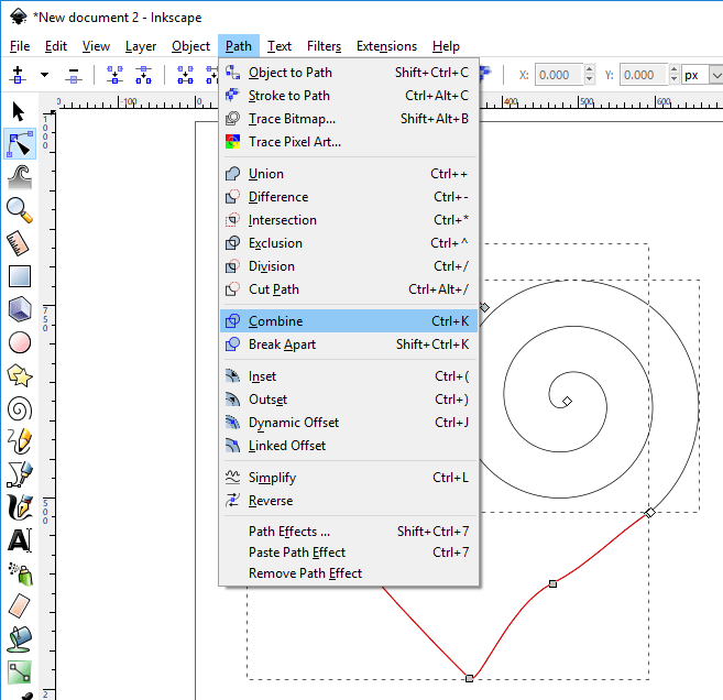1-combine-freehand-and-spiral.png