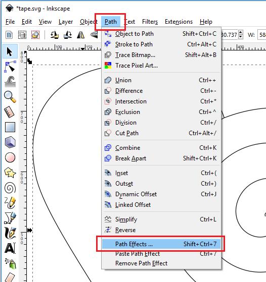 2-path-effects-menu.png