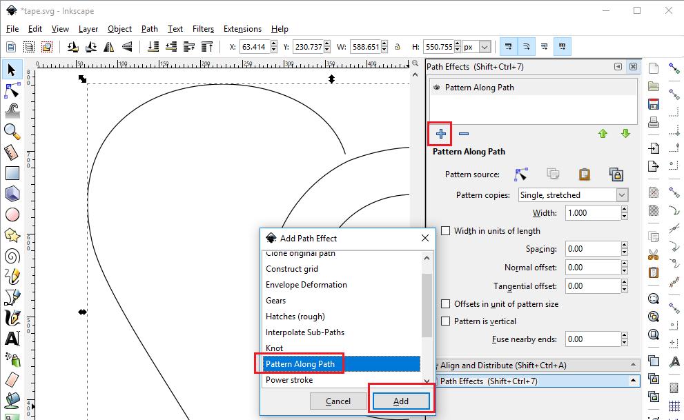 2-pattern-along-path-menu.png