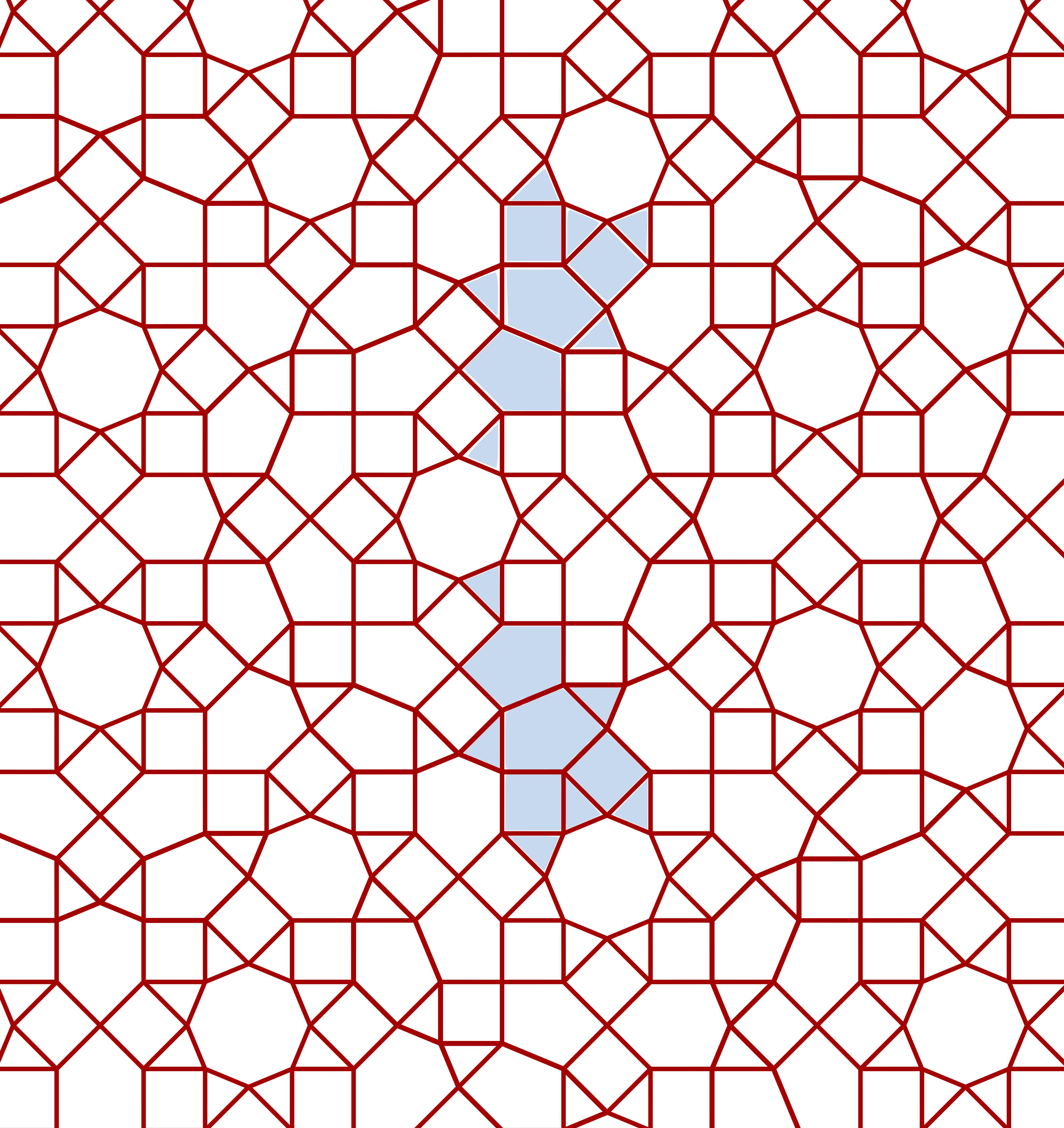 fig5_ammann_beenker_lace_pattern