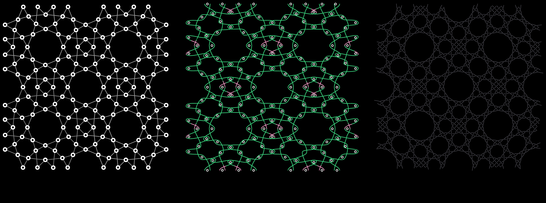 thread-diagram